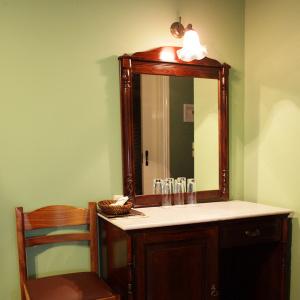 Ilion Hotel - Nafpaktos - Twin Room