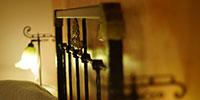 Ilion Hotel Nafpaktos